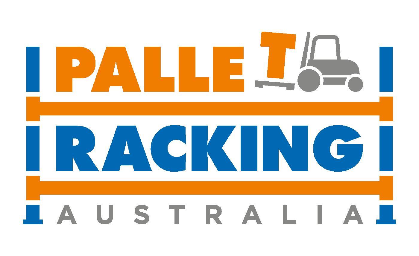 Pallet Racking Australia